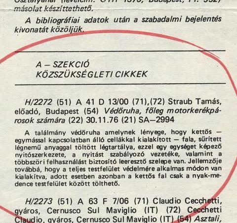 kozzet2.jpg