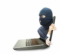 laptop-kem.jpg