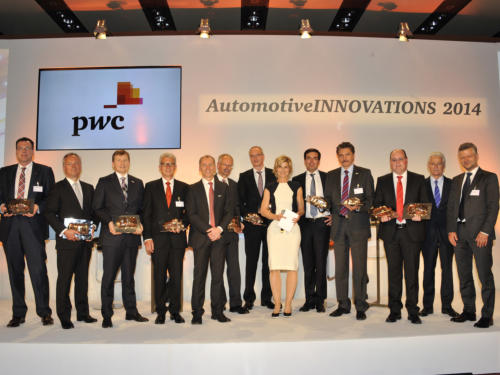 AutomotiveINNOVATIONS Award 2014.jpg