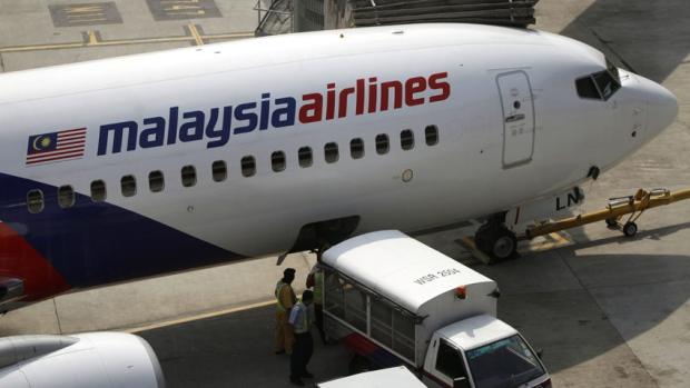 hi-malaysia-airlines-852-jpg.jpg