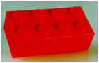 lego3d.PNG