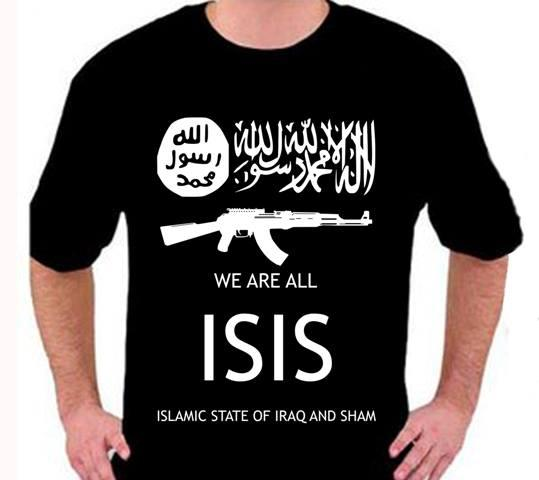 we-are-all-isis-t-shirt.jpg