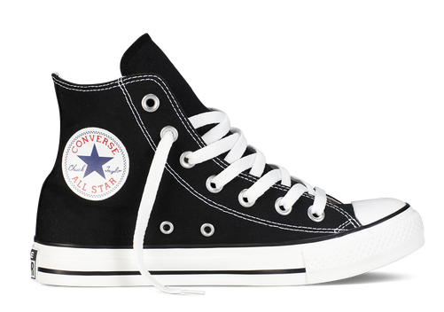 converse-vedjegy.PNG
