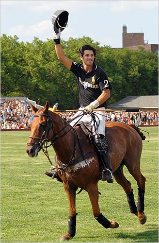 Nacho Figueras riding polo via pologringo.jpg