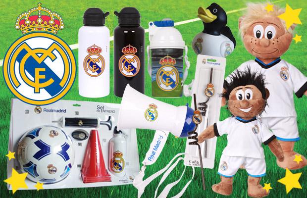 Real-Madridmerchand.jpg