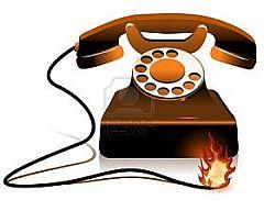 1343123-hot-line--burning-telephone280_1.jpg