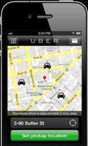 uber_telefon180.jpg