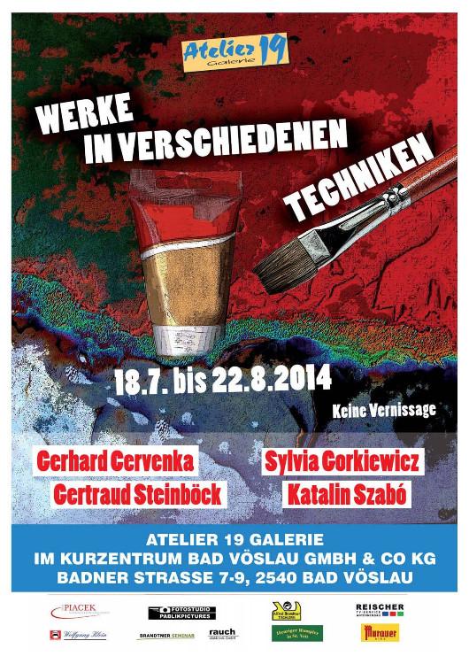 Plakat_versch.A4.jpg