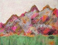 hegyek1k.JPG