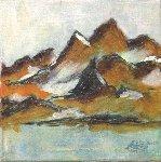 hegyek2k.JPG