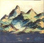 hegyek3k.JPG