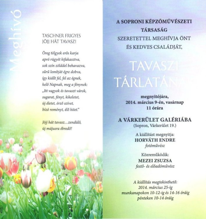 tavaszitTarlatMeghivo2014~1_2.jpg