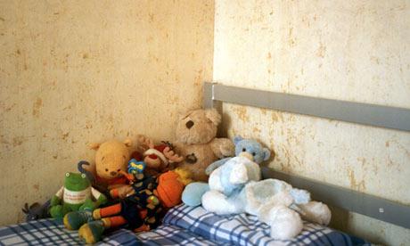 child-poverty--001.jpg