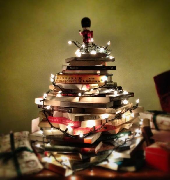 book_xmas_tree.jpg
