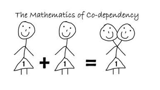 codependence 5.jpg