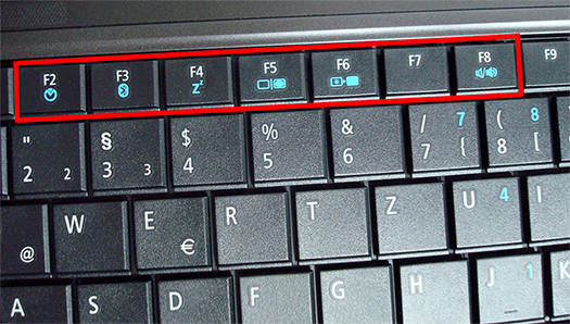 hogyan lehet bitcoinokat keresni laptop használatával)