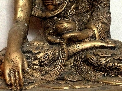 Buddha_body.jpg