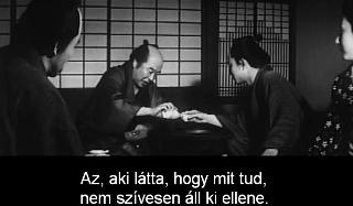 Zatoichi 01-A.png