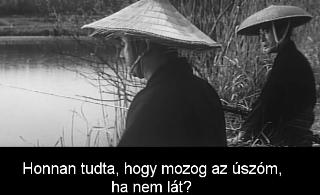 Zatoichi 01-B.png
