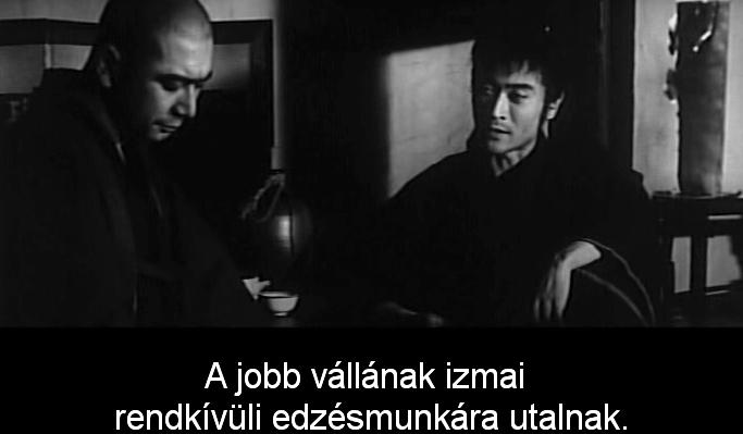 Zatoichi 01-C.png
