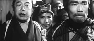 Zatoichi 01-E.png