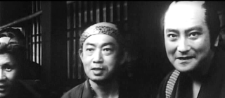 Zatoichi 01-F.png