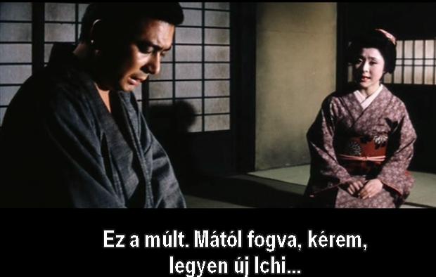 Zatoichi 03-D.png
