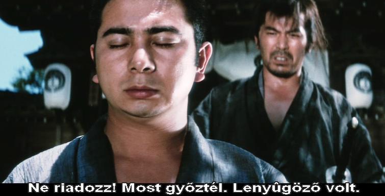 Zatoichi 04-C.png