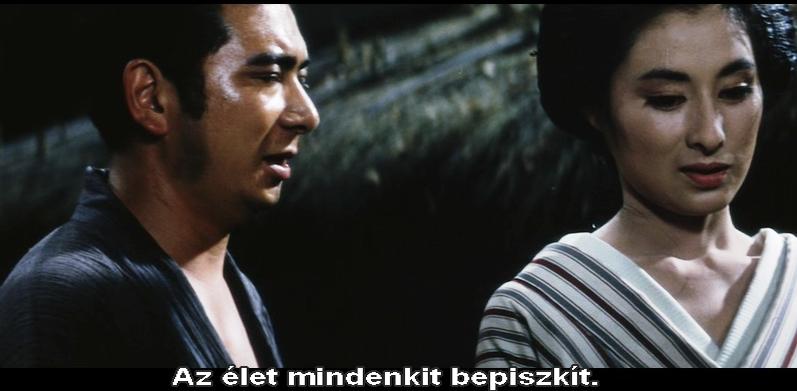 Zatoichi 04-D.png