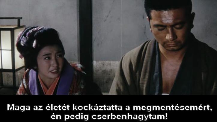 Zatoichi 05-B.png