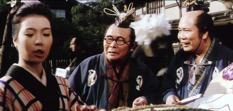 Zatoichi 09-B.png