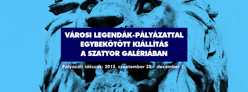 Szatyor varosi legendak cover (2).jpg