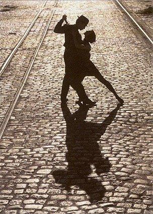 dance-passion-love-couple.jpg
