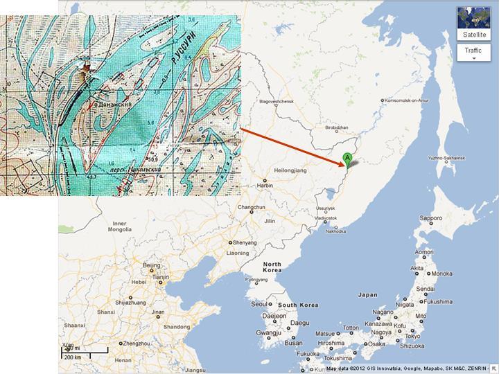 Damansky_map.jpg
