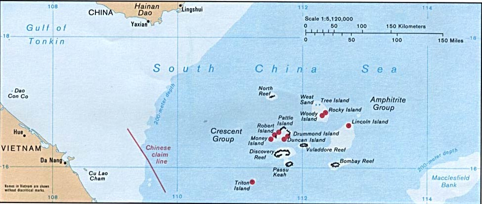 detailed_political_map_of_paracel_islands.jpg