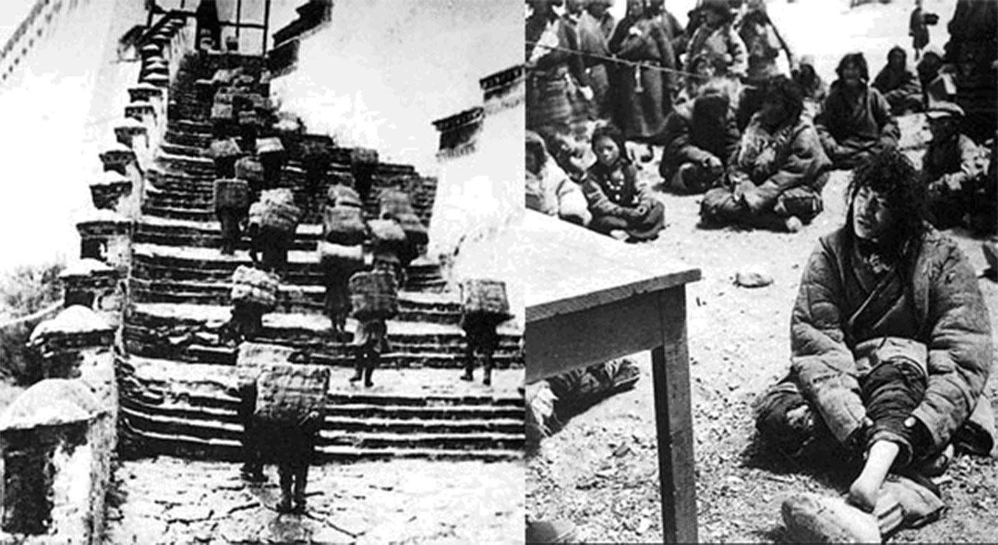 feudal-tibet.jpg