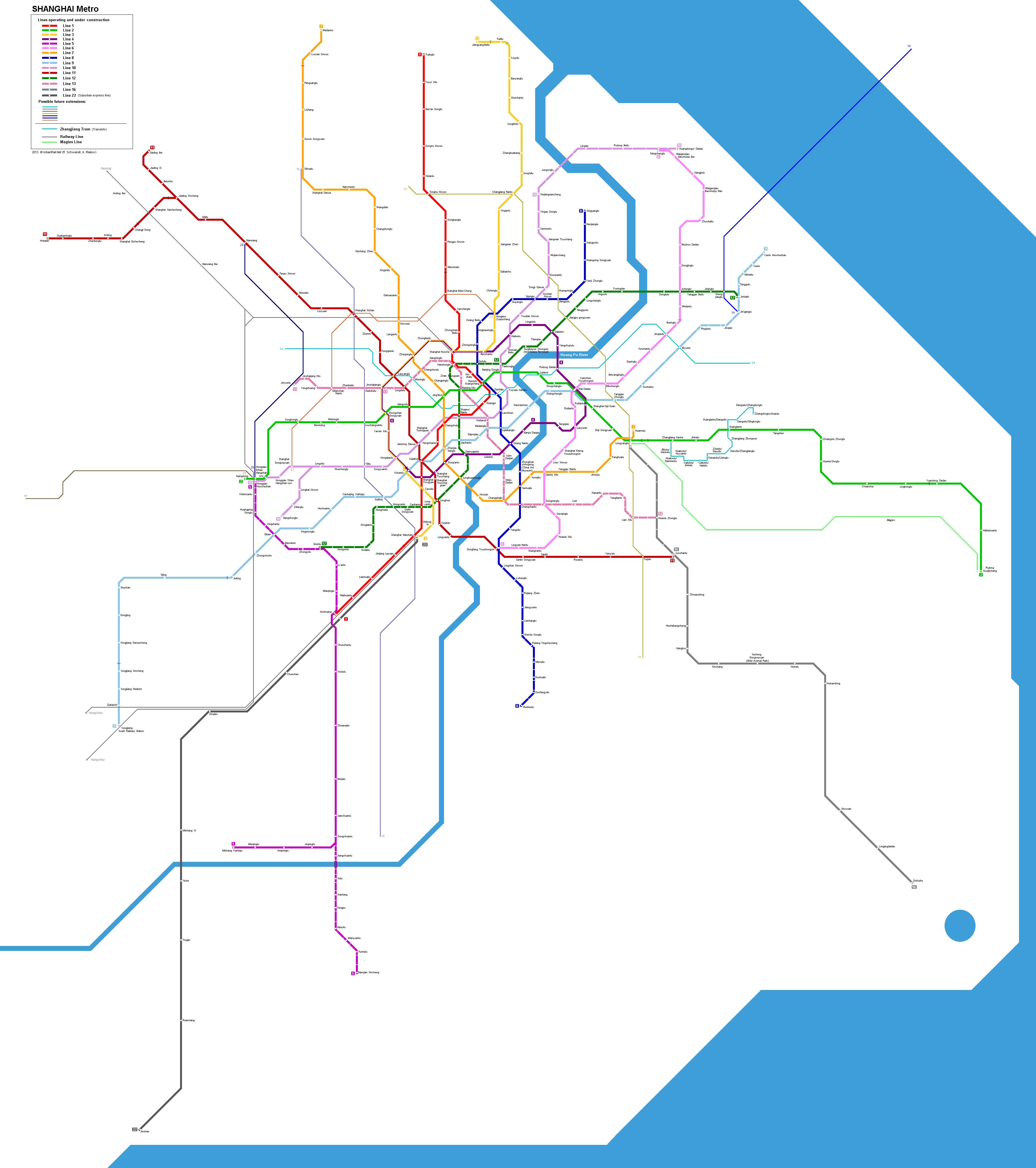 shanghai-full-map.png