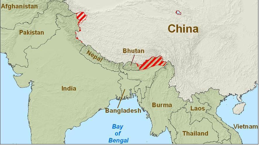 map_disputedterritories1.jpg