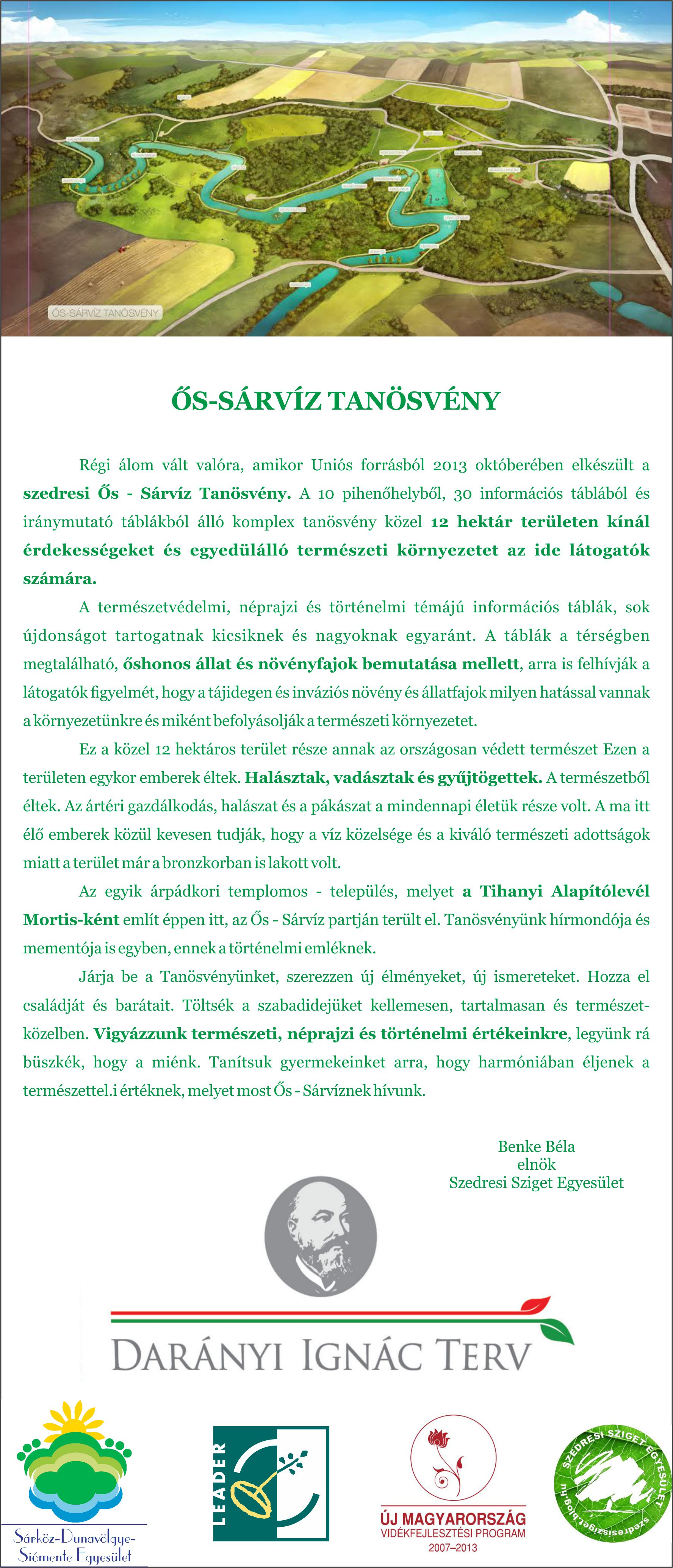 os_sarvoz_tanosveny_blog.jpg