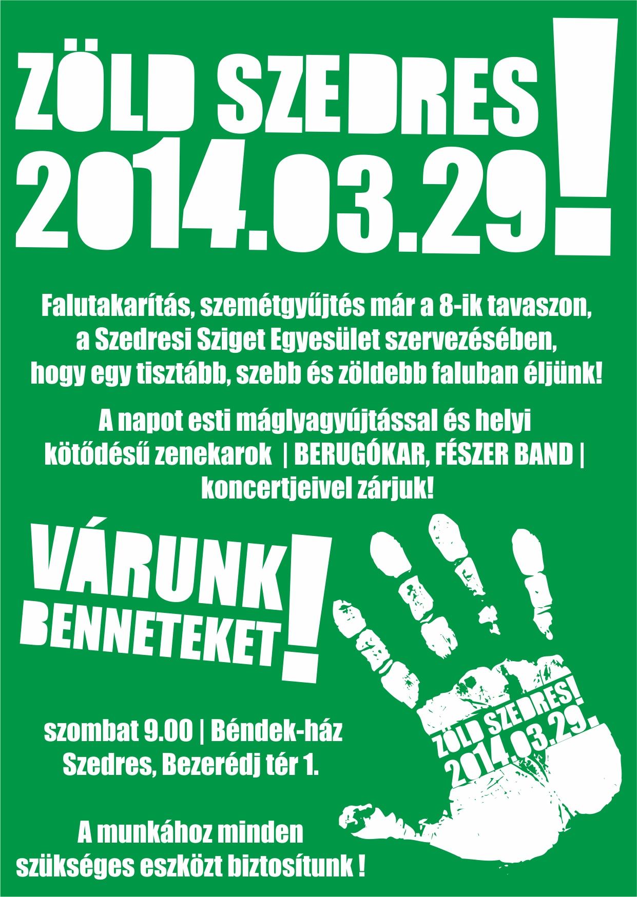 zöld_szedres_fb2.jpg