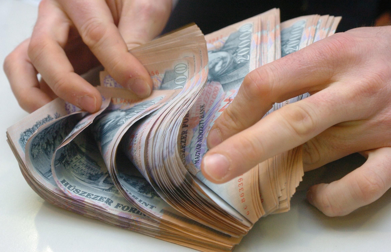 """Képtalálat a következőre: """"pénz"""""""