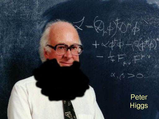higgs-bozonz.jpg
