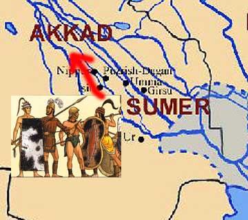 sumer_akkad_map copy.jpg