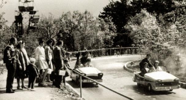 1962_.jpg