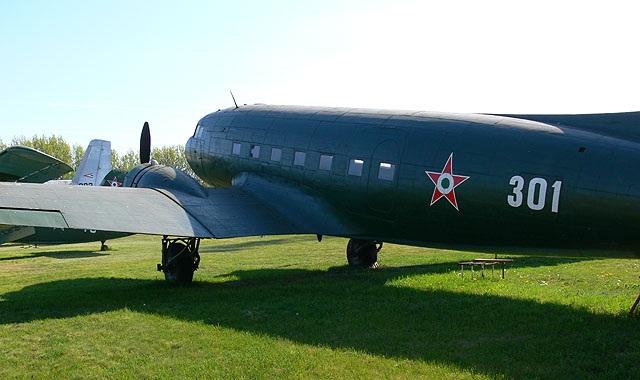 li-2_109bhonalj.jpg