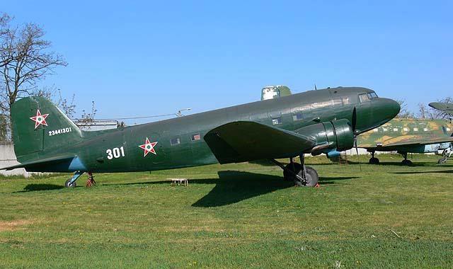 li-2_n.jpg