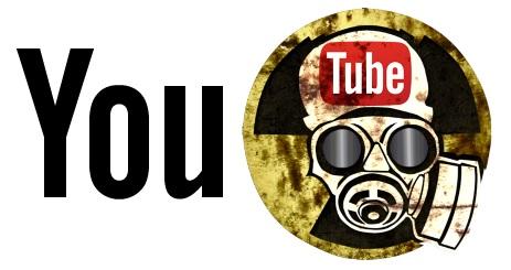 youtube_oldalra.jpg