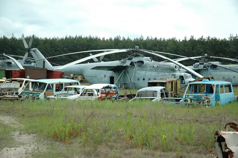 chernobyl-vehicle-graveyard-3.jpg