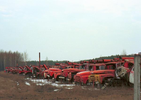 firetrucks_110.jpg