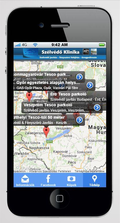 szelvedo_klinika_app_1.JPG